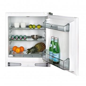 Onderbouw koelkast