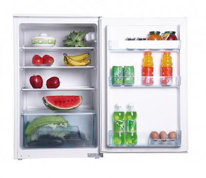 Inbouw koelkast - 88 cm