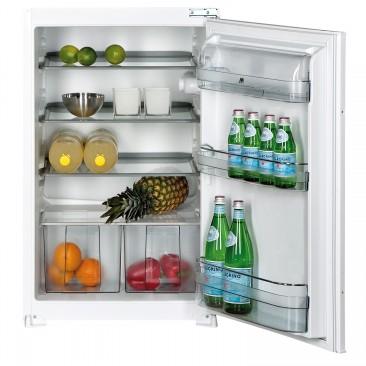 Inbouw koelkast 88 cm
