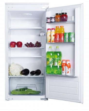 Inbouw koelkast - 102 cm